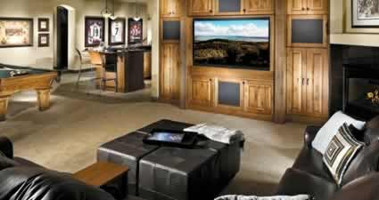 basement remodeling baltimore. Basement Remodeling Baltimore L